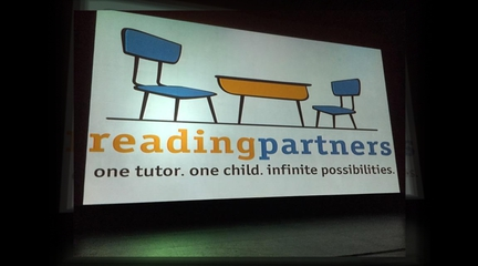 reading partners 2015.png